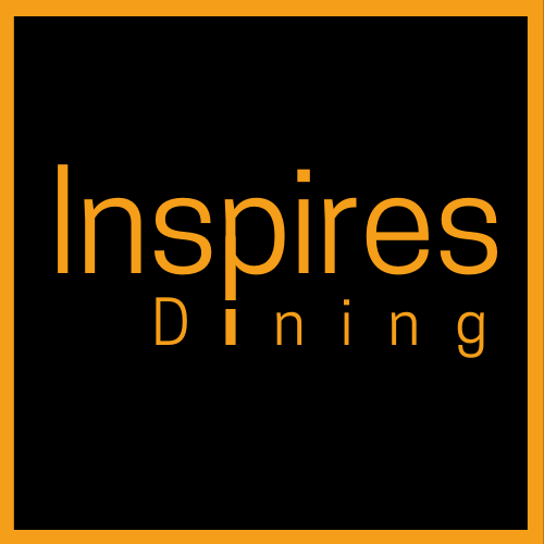 inspiresdining.co.uk
